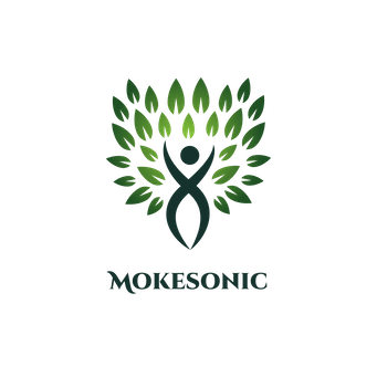 mokesonic Smartphone Batteries Online Shop